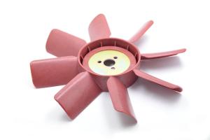 Elice Ventilator U445 # 11511016/12111016