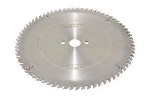 Panza Circulara Retezat Stehle Fi 300 Z=72