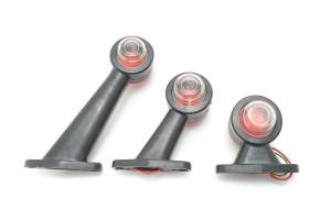 Lampa Gabarit Lg001/0043