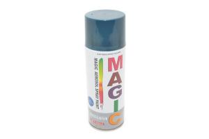 Spray Albastru 680
