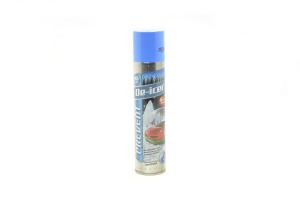 Spray Dezghet Prevent