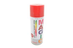 Spray Rosu 290 Visiniu