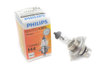 Bec Far H4 12vx60/55w P43t Premium Philips # 12342prc1