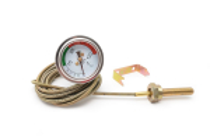 Termometru Apa U650 # 101.65.124