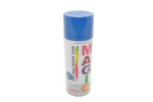 Spray Bleu Azur 61f