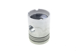 Piston Finit Saviem