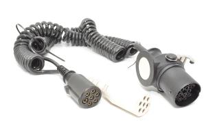 Cablu Abs 7 Poli