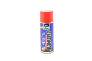 Spray De Curatat 431003 Bison 400ml