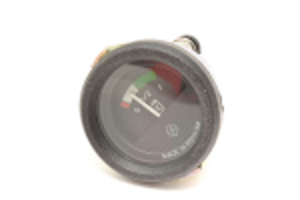 Indicator Nivel Combustibilu650 # 05713000 08