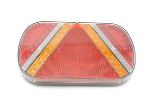 Lampa Combinata Spate Dob-99