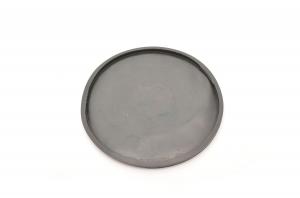 Protectie Din Cauciuc Pentru Magnet Avanti 145c
