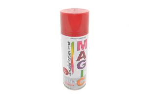 Spray Rosu 250