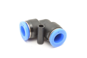 Cuplaj Rapid Plastic Pul 12/90 # P4012