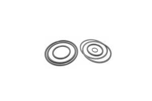 Set Garnituri Mecanism Hidraulic U445 Fi95 101.45.102