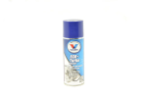 Spray Curatare Turbosuflanta Valvoline # 887071
