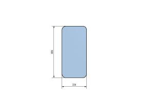 Geam Spate 695x330 Ifron