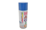 Spray Bleu Egee 61g