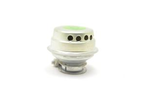 Filtru Aer Compresor U650 # 32028007