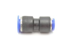Cuplaj Rapid Plastic Pg 10 08 # P4020