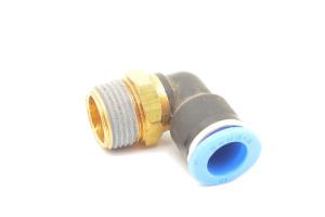 Cuplaj Rapid Plastic Pl10 03 90grade