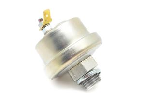 Transmitator Presiune Ulei U650 # 05621000 07