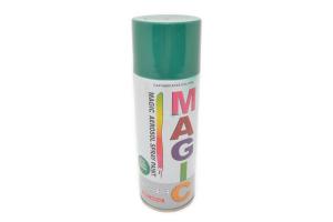Spray Verde 6016