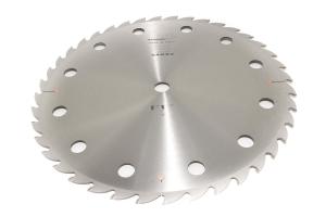 Panza Circulara Spintecat Cidiese Fi 500 Z=40xfi30
