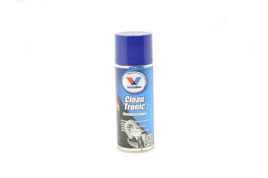 Spray Contacte Valvoline # 887066