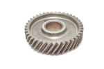 Pinion Intermediar 6005 Raba