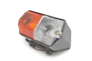 Lampa Semnalizare Lsf 3 U650