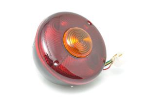 Lampa Tripla Sps 140 U650 Import