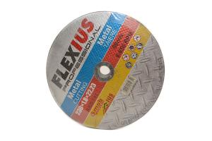 Disc Abr  Tm230x1.8x22.23 # Da230x1.8tm8
