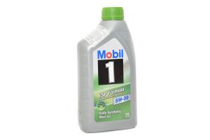 Ulei Esp Formula 5w30 Mobil 1l