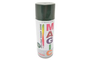 Spray Verde 560