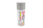 Spray Argintiu 036