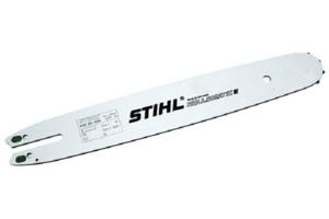 Sina R 30cm 1.1mm 3/8''p Stihl # 30050003905