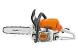 Motoferastrau Ms 231 40cm 3/8'' 1.3 Stihl # 11432000358/11432000524