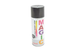 Spray Negru Lucios 039