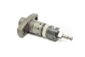 Element Pompa Injectie Belarus # 60403-50