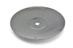 Taler Disc 460 Neted # Gd3.2.16as/70221