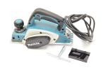 Rindea 82mm 620w Makita # Kp0800