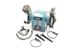 Polizor De Banc 250w 150mm Makita # Gb602