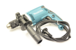 Masina Gaurit Percutie 710w Makita # Hp1631k