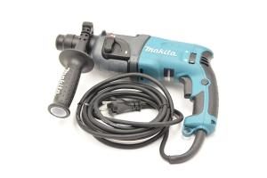 Ciocan Rotopercutor Sds Plus 710W 20 mm 2.2J 2 Functii Makita # Hr2230