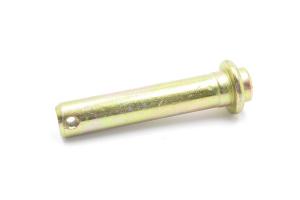 Bolt Tirant Central U-650 # 7601.61.0366