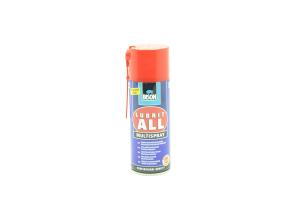 Lubrit-All 460004 Bison 400 ml