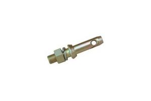 Bolt Tirant Lateral Pin22-22 Thread22x1.5 # Atcm566