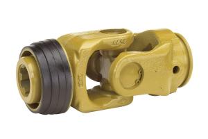 Articulatie Simpla G2500 Qsg 1 3/8 (6) Rg S4 Gkn # 1113300