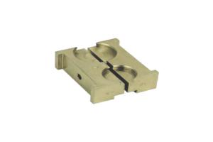 Dispozitiv Montare Cruci 2300-2600 Sw23 Gkn # 1329592