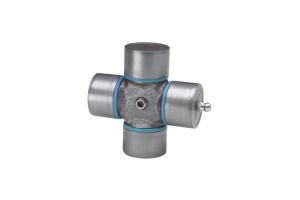 Kit Cruce Cardan Power Drive  P-1xbbs 2600 P600 26.00.131 Gkn # 1116496